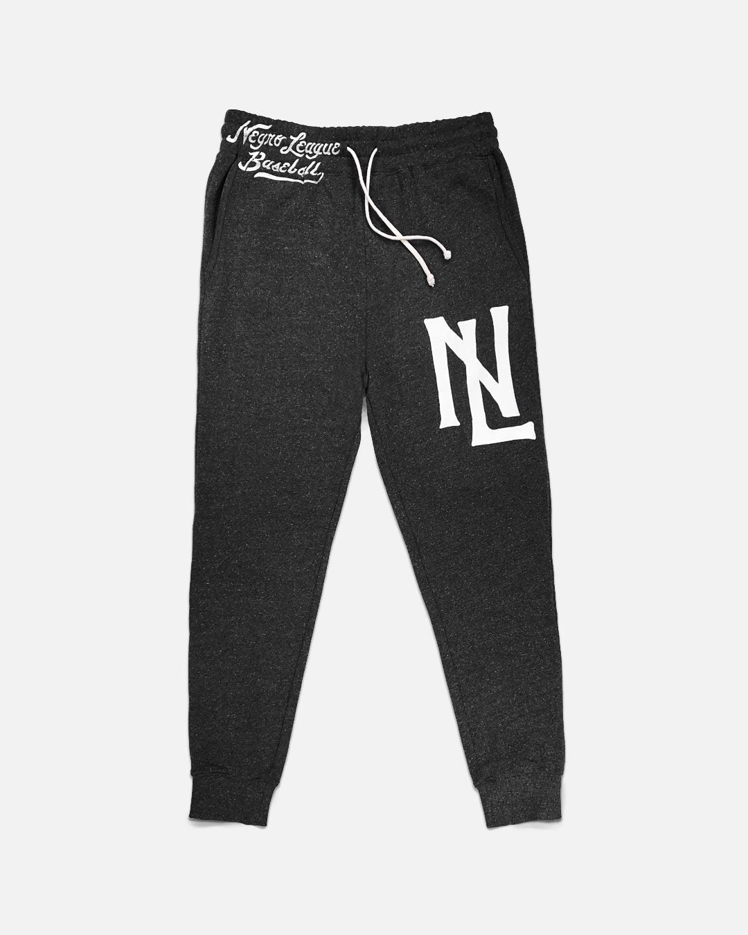 Negro League Baseball Sweatpants - Roots of Inc dba Roots of Fight