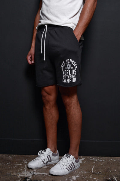 Jack Johnson Shorts