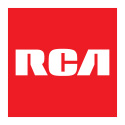 RCA Mobile Phone