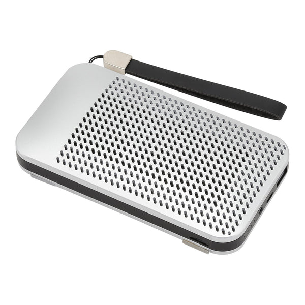 Speaker Charger - Powerbank med 5000 mAh