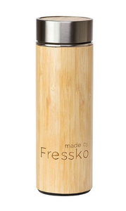 FRESSKO Rush Infuser 300ml