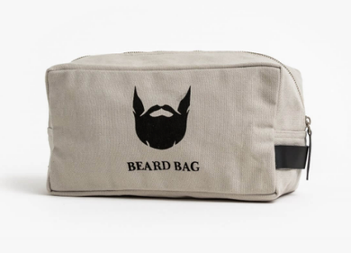 STELLA&GEMMA Toilet Bag Beard Bag