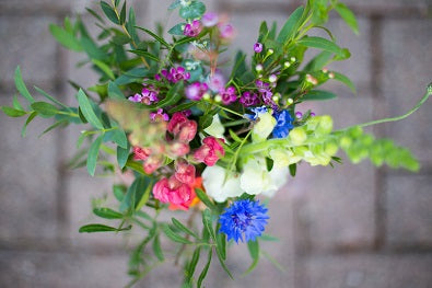 Bouquet_of_Flowers