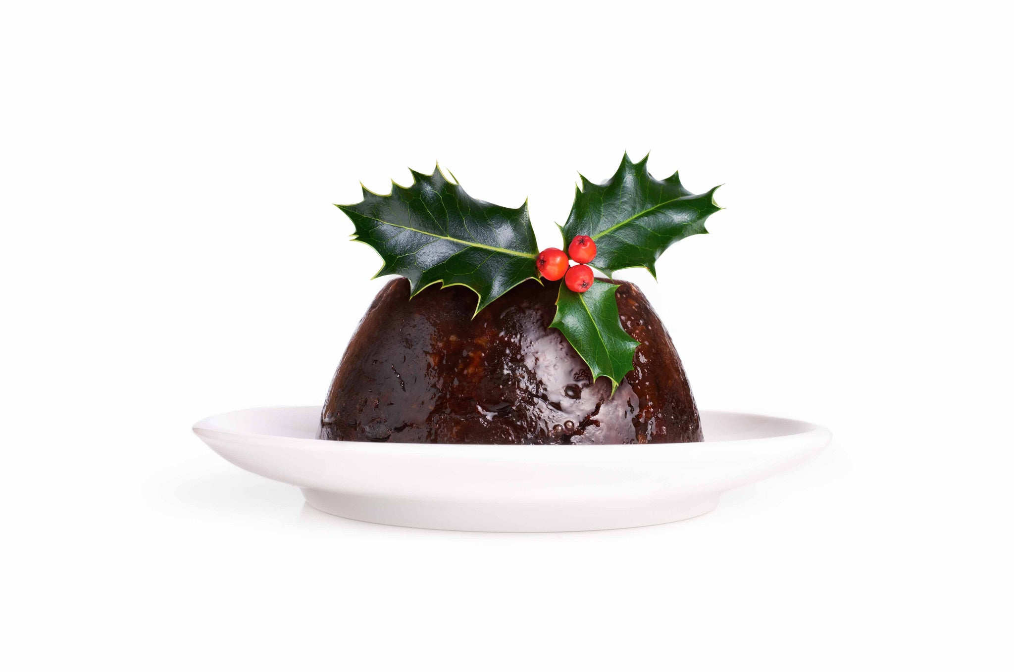 King henry christmas pudding james st deli for Xmas pudding
