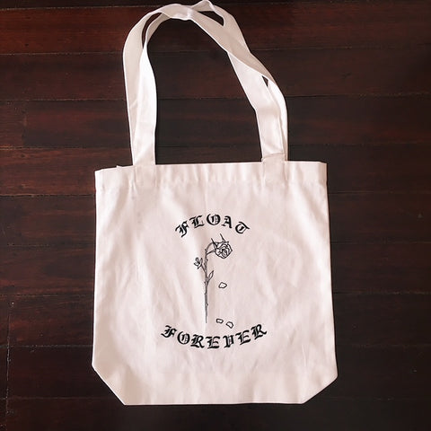 'Float Forever' Tote