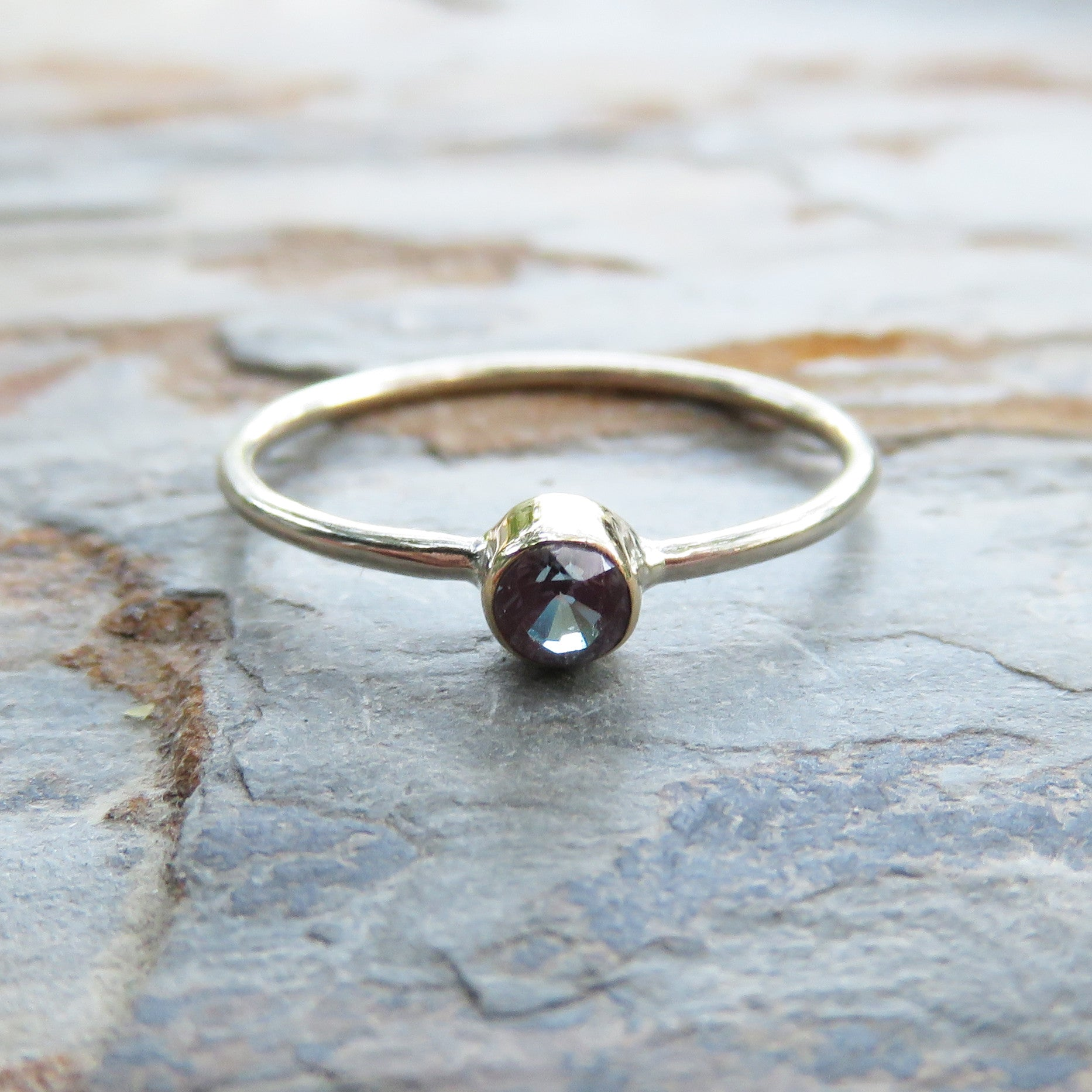 rings jewellery sterling under sterlingsilver june set wedding producttype tresor pound silver alexandrite hundred for paris birthstone with crystals pave ring filter crystal metaltype colour