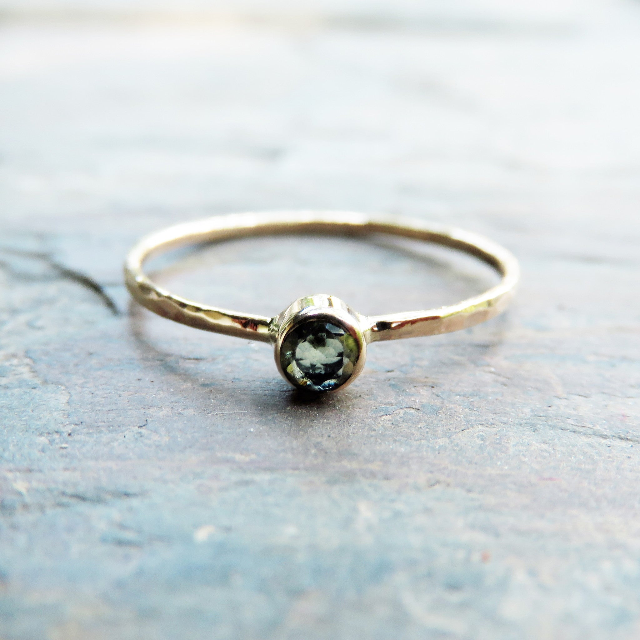 augusts birthstones sylvie sardonyx august blog rings s and birthstone engagement peridot