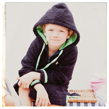 Junior Hoodie (Age 6-8) **33% off at checkout