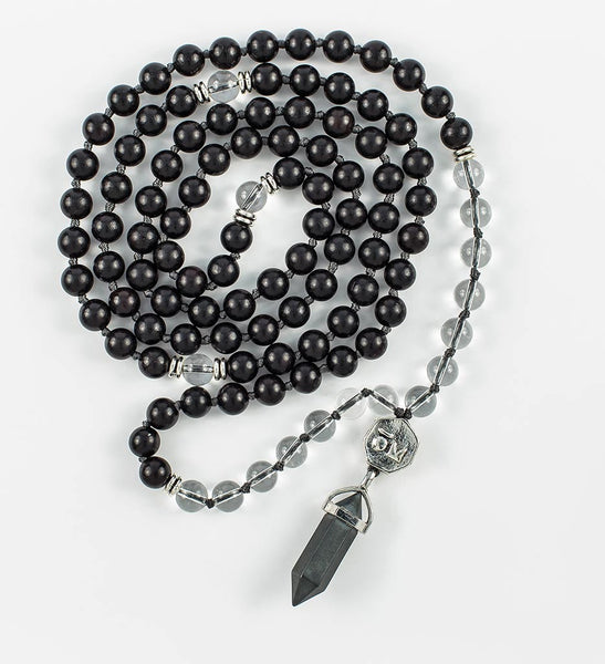Confidence Mala in FREEDOM