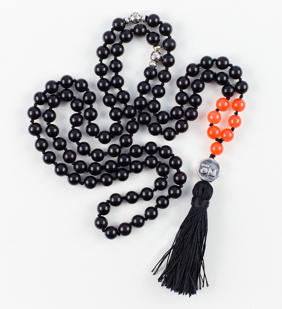 Confidence Mala in PASSION
