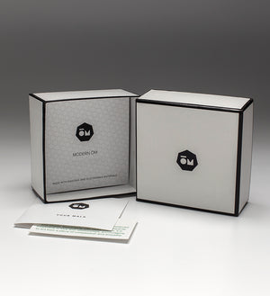 bracelet packaging