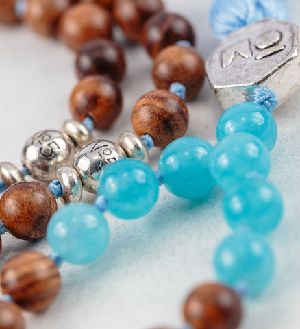 Affinity Mala in EXPRESSION