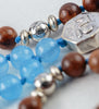 Affinity Mala in INSIGHT