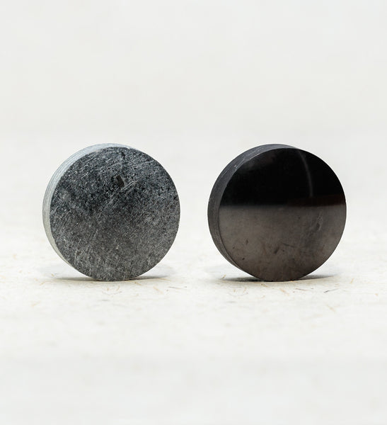 Shungite Pocket Harmonizers