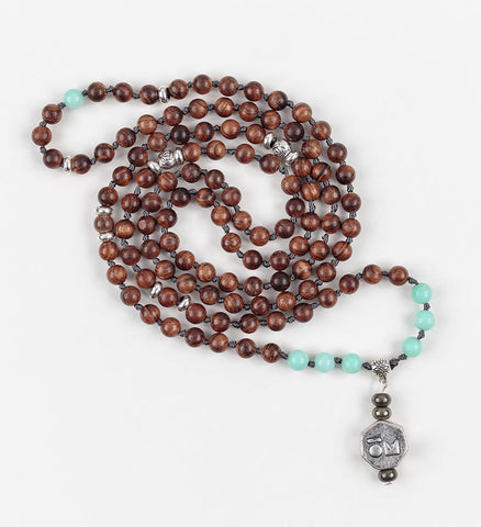 Office Mala Pearwood