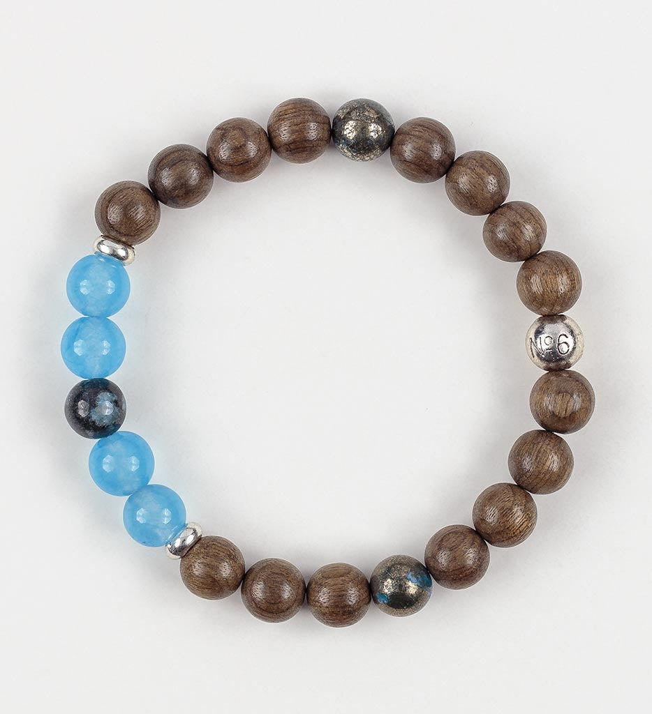 INSIGHT Magik Wrist Mala