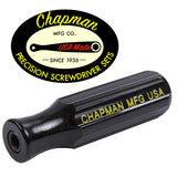 "1/4"" Drive Screwdriver Handle 