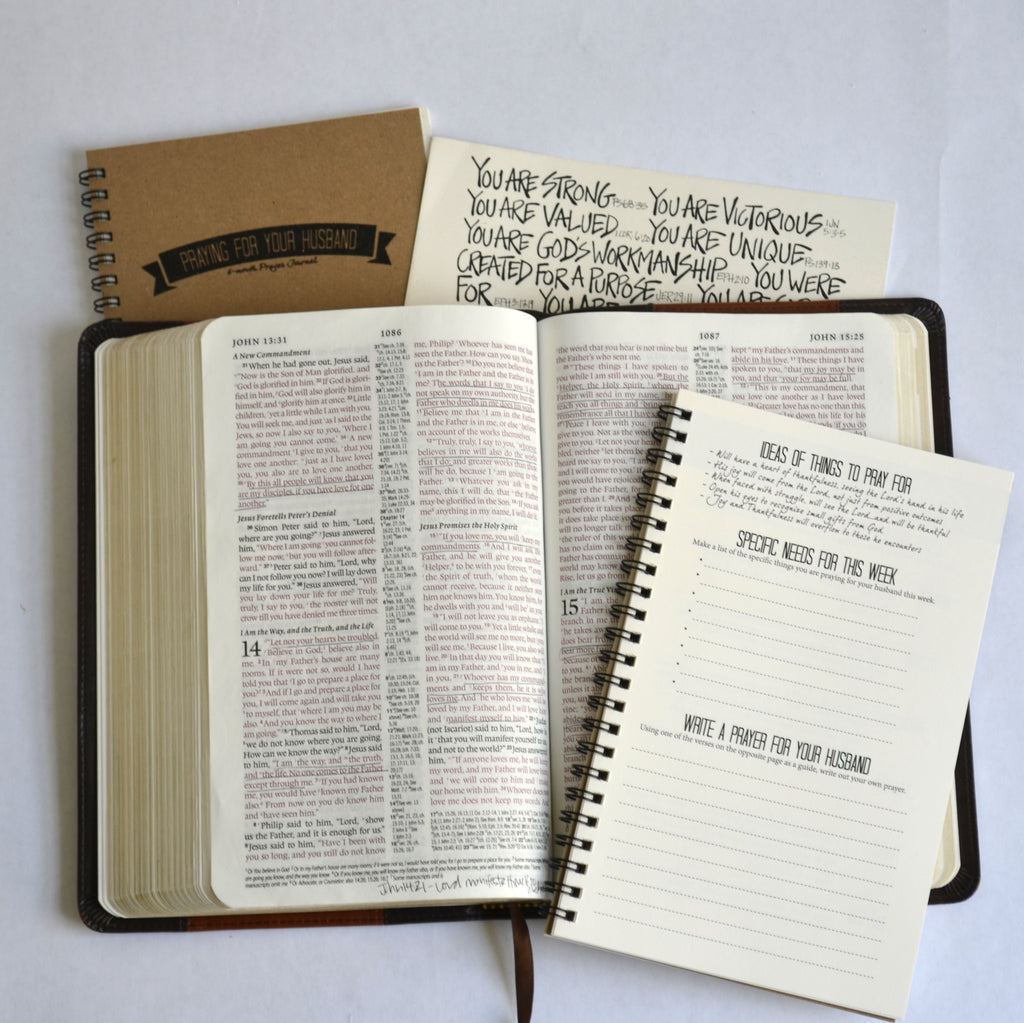 Blog Taggedpraying For Your Husband Journalpage 2 Glowing Local