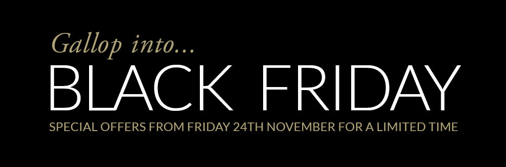 Paul Carberry PC Racewear Black Friday Half Price 50% Off Offers