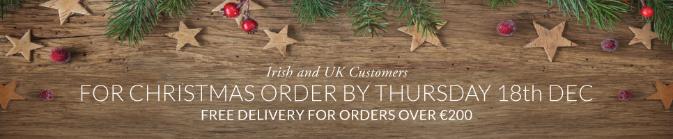 PC Racewear - For Christmas delivery order by Thursday 18th Dec for Ireland and the UK
