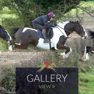 Paul Carberry - PC Racewear - Image Gallery - Pony Racing - Patrick Mullins - Photo shoot