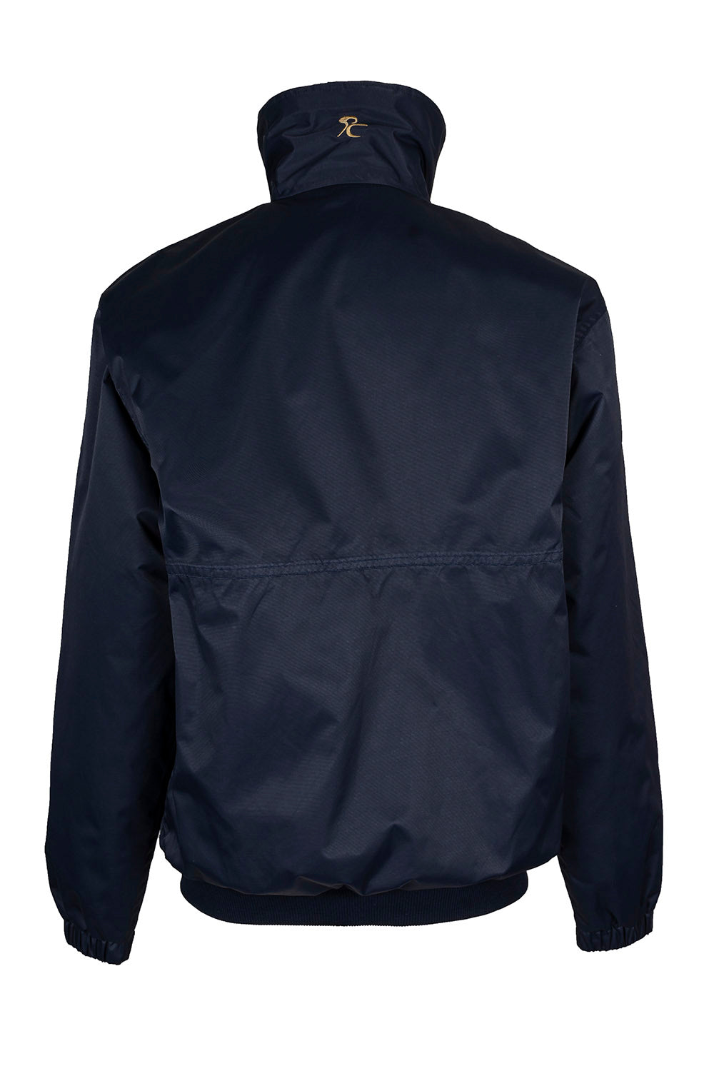 The PC Elect Blouson Jacket - Navy - Childrens