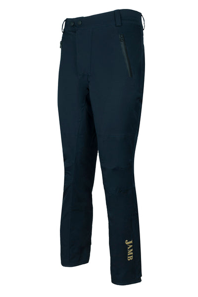 Jamb Riding Trousers - Childrens - Navy