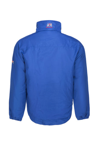 PC Jacket - The Original - Royal Blue - Childrens