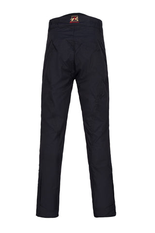 PC Riding Trousers - Classic Navy