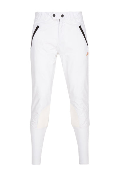 PC Show Jumping Breeches - Lined