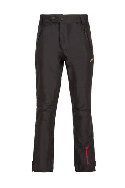 PC Xtro-vert Riding Trousers