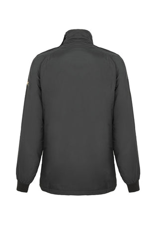 Paul Carberry - PC Racewear - PC Fleece Horse Riding Top - Black