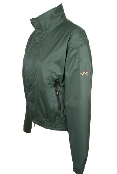 PC Jacket - The Original - Green