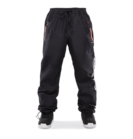 Thirtytwo Sweeper Pant 2021