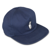 Crab Grab Claw Cap Navy