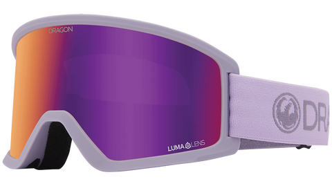 Dragon DX3 OTG Ultra Violet