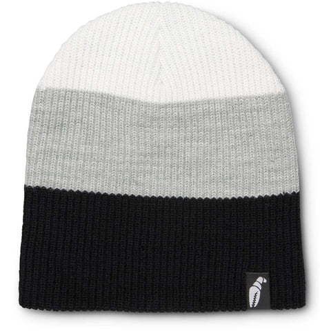 Crab Grab Trident Pirate Beanie