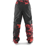Thirtytwo Sweeper Pants 2020