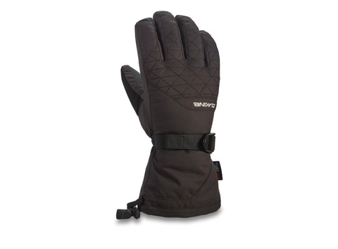 Dakine Camino Black Women's Glove
