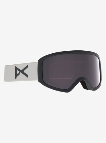 Anon Insight Womens Goggle W/ Spare Lens