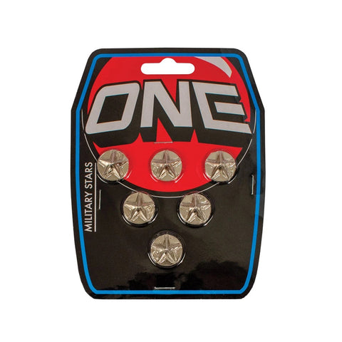 Oneball Military Stars Traction Pad