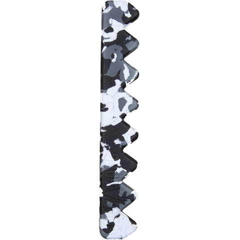 Crab Grab Squiggle Stick Snow Camo Traction Pad