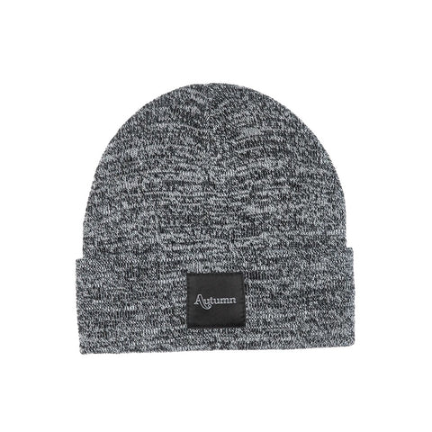 Autumn Surplus Beanie