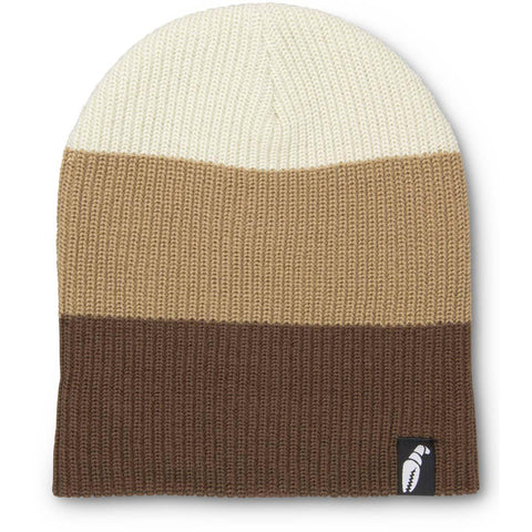 Crab Grab Trident Coffee Beanie
