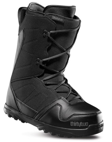 Thirtytwo Exit Mens Boot