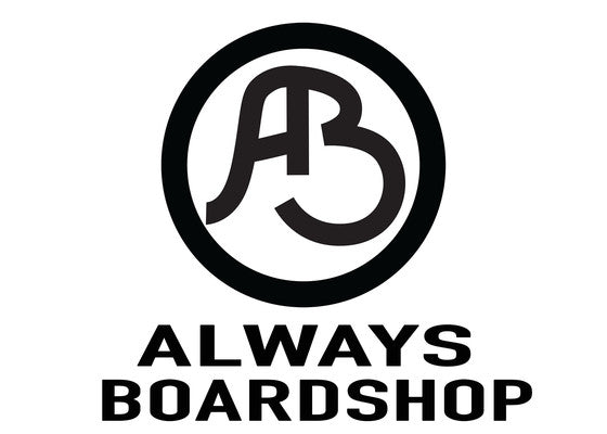 Always Boardshop