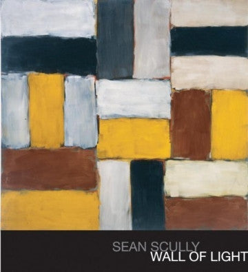 Sean Scully: Wall of Light