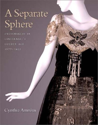 A Separate Sphere (Paperback)