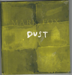 Mark Fox: Dust (Hardcover)