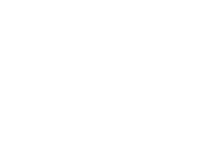 Recycled Candle Co
